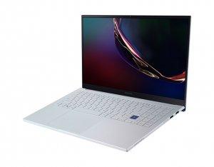 Sell My Samsung Galaxy Book Ion 15