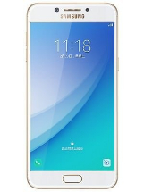 Sell My Samsung Galaxy C5 Pro 32GB for cash