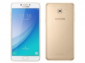 Sell My Samsung Galaxy C7 Pro for cash