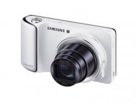 Sell My Samsung Galaxy Camera GC100 for cash
