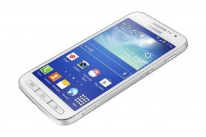 Sell My Samsung Galaxy Core Advance GT-I8580 for cash