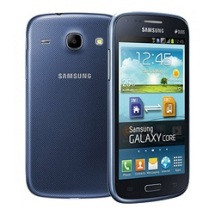 Sell My Samsung Galaxy Core I8260 for cash