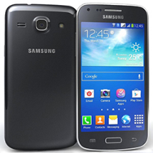 Sell My Samsung Galaxy Core Plus for cash