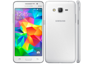 Sell My Samsung Galaxy Core Prime Duos