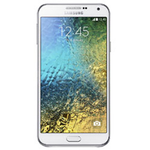 Sell My Samsung Galaxy E5 for cash