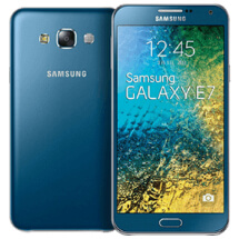 Sell My Samsung Galaxy E7 E700F for cash