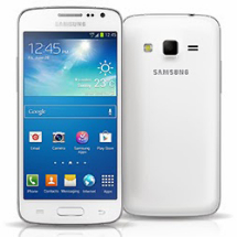 Sell My Samsung Galaxy Express 2 for cash
