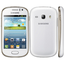 Sell My Samsung Galaxy Fame S6810 for cash