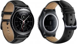 Sell My Samsung Galaxy Gear S2 LTE for cash