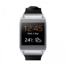 Sell My Samsung Galaxy Gear