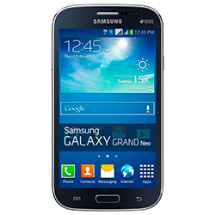 Sell My Samsung Galaxy Grand Neo Plus i9060i Dual Sim