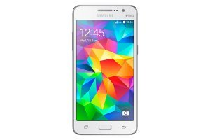 Sell My Samsung Galaxy Grand Prime Duos G530H DV for cash