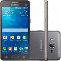 Sell My Samsung Galaxy Grand Prime Duos TV G531BT for cash