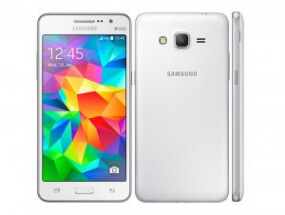 Sell My Samsung Galaxy Grand Prime G530A for cash