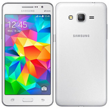 Sell My Samsung Galaxy Grand Prime Plus for cash