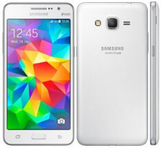 Sell My Samsung Galaxy Grand Prime G5309W for cash
