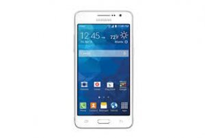 Sell My Samsung Galaxy Grand Prime G530AZ for cash