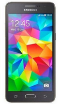 Sell My Samsung Galaxy Grand Prime G530FQ for cash