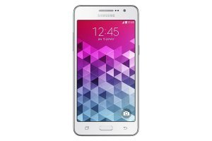 Sell My Samsung Galaxy Grand Prime G530FZ DD for cash