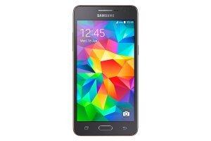 Sell My Samsung Galaxy Grand Prime G530MU for cash