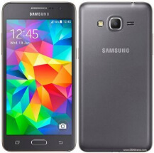 Sell My Samsung Galaxy Grand Prime G530T for cash