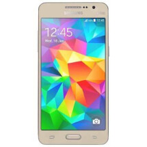 Sell My Samsung Galaxy Grand Prime G530W for cash