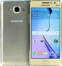 Sell My Samsung Galaxy Grand Prime G531H for cash