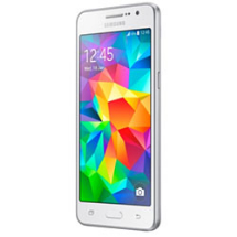 Sell My Samsung Galaxy Grand Prime Duos for cash