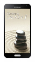 Sell My Samsung Galaxy J SGH-N075T for cash