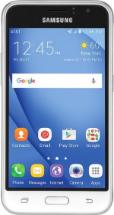 Sell My Samsung Galaxy J1 2016 J120ZN for cash