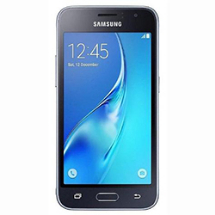 Sell My Samsung Galaxy J1 Mini Prime for cash