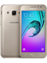 Sell My Samsung Galaxy J2 2017 for cash