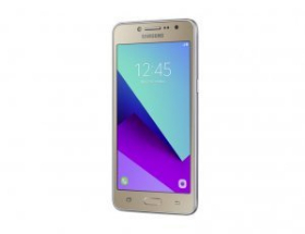 Sell My Samsung Galaxy J2 Prime G532G Dual Sim for cash