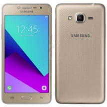 Sell My Samsung Galaxy J2 Prime for cash