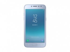 Sell My Samsung Galaxy J2 Pro 2018 SM-J250F DS for cash