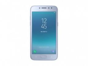 Sell My Samsung Galaxy J2 Pro 2018 SM-J250F