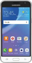 Sell My Samsung Galaxy J3 2016 J320AZ for cash