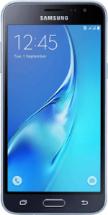 Sell My Samsung Galaxy J3 2016 J320R4 for cash