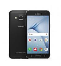 Sell My Samsung Galaxy J3 2016 J320V for cash