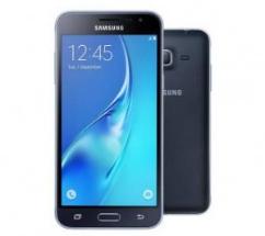 Sell My Samsung Galaxy J3 2016 J320Z 16GB