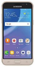 Sell My Samsung Galaxy J3 2016 J321AZ for cash