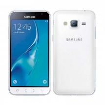 Sell My Samsung Galaxy J3 2016 SM-J320H Dual Sim for cash