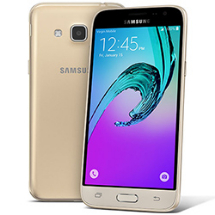 Sell My Samsung Galaxy J3 2016 J320 for cash