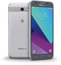Sell My Samsung Galaxy J3 2017 for cash