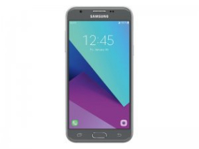 Sell My Samsung Galaxy J3 Emerge for cash