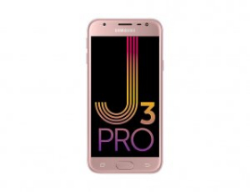 Sell My Samsung Galaxy J3 Pro SM-J3119S