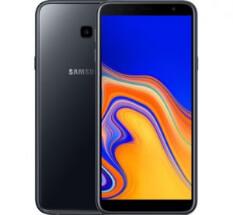 Sell My Samsung Galaxy J4 Plus 16GB SM-J415F Dual Sim for cash