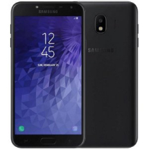 Sell My Samsung Galaxy J4 SM-J400F DS 32GB for cash