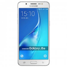 Sell My Samsung Galaxy J5 2016 J510 for cash