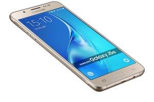 Sell My Samsung Galaxy J5 2016 J5108 for cash
